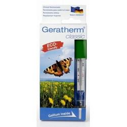 Termometro Geratherm classic -