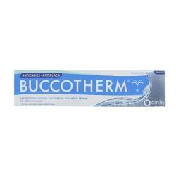 Buccotherm Pasta anticaries