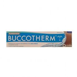 Buccotherm pasta blanqueadora -