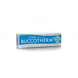 Buccotherm junior