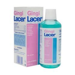 Gingi Lacer colutorio 500ml -