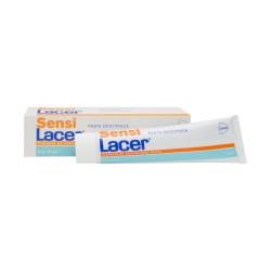 Sensi Lacer pasta 75ml