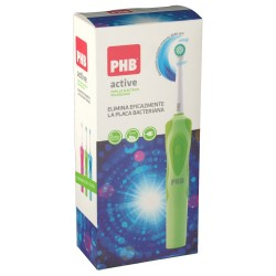 PHB active cepillo electrico