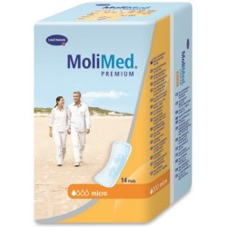 Molimed micro