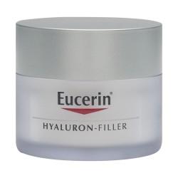 Eucerin Hyaluron-Filler crema de día piel seca