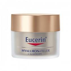 Eucerin Hyaluron-Filler + Elasticity noche