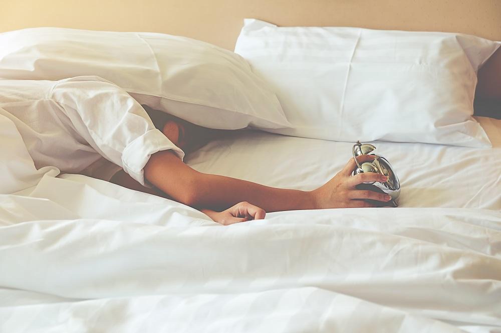 salud-del-sueño