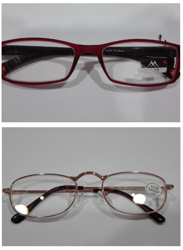 27de52494c Para más información sobre la presbicia o sobre nuestras gafas para la vista  cansada, consúltanos.